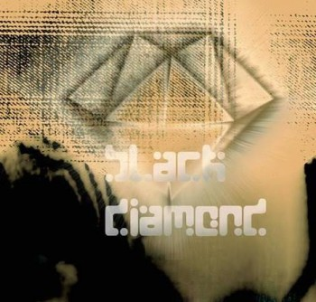 Black Diamond @ Artox MC Club House
