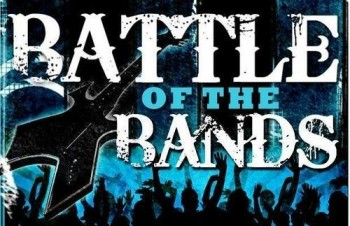Тhe Battle Of Bands