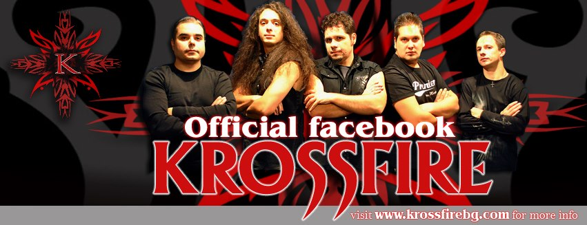 Krosfire1