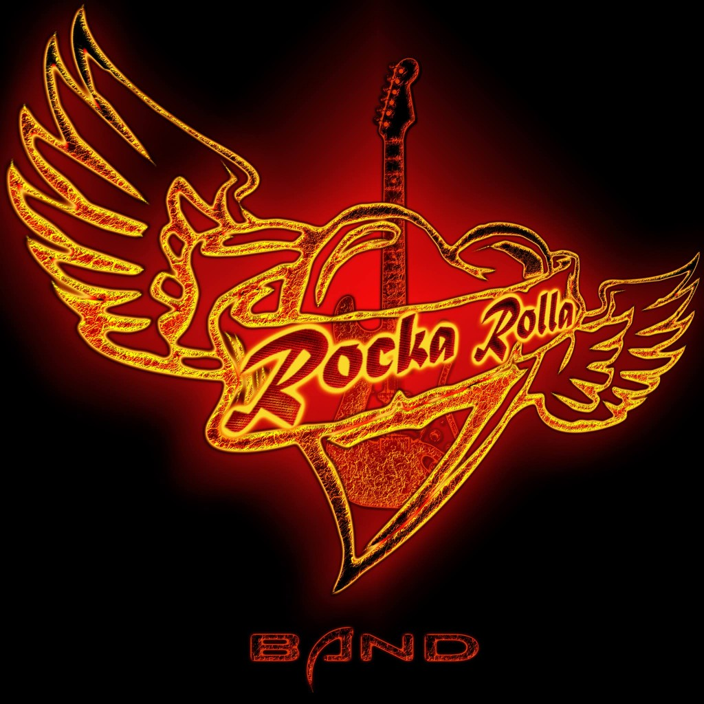 Rocka Rolla 2